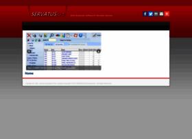 servatus.biz