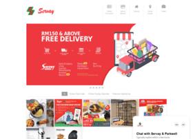 servay.com.my
