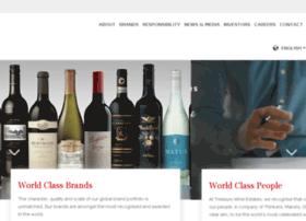serve-and-cellar.wineestatespromos.com