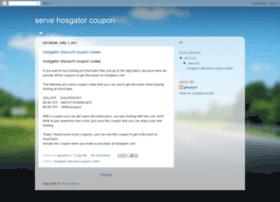 serve-hosgator-coupon.blogspot.pt