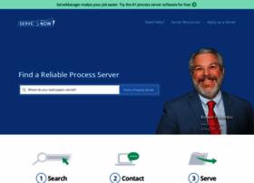 serve-now.com
