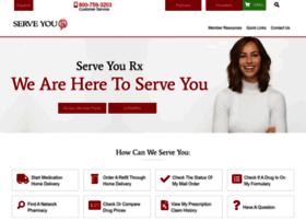 serve-you-rx.com