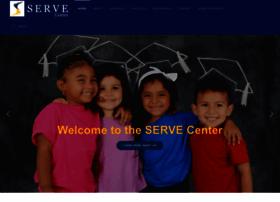 serve.org