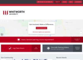 serve.whitworth.edu