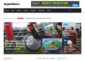 servedbytrackingdesk.com
