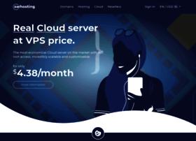 serveisweb.com