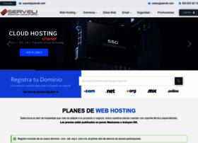 serveli.com