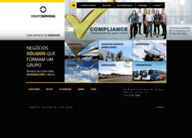 serveng.com.br