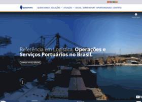serveporto.com.br