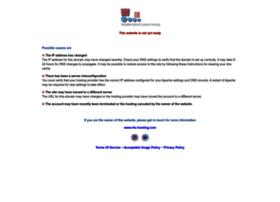 server-920.rhc-hosting.com