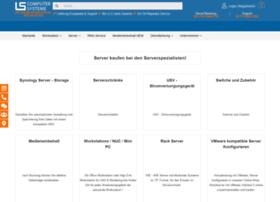 server-konfigurieren.de