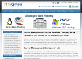 server-management.org.uk