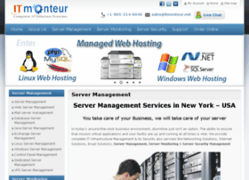 server-management.us