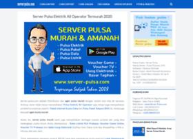 server-pulsa.com