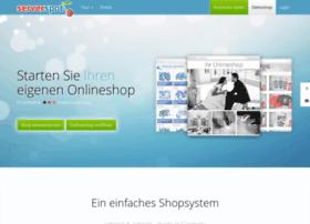 server-spot.de