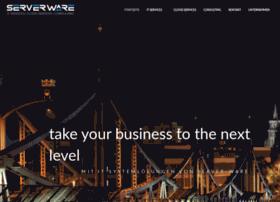 server-ware.com