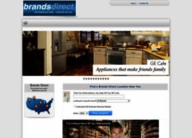 server.brandsdirect.com