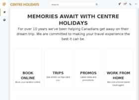 server.centreholidays.com