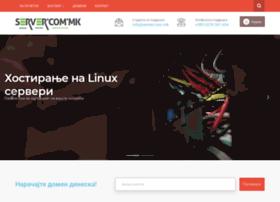 server.com.mk