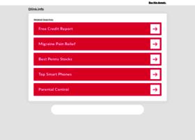 server.dlink.info