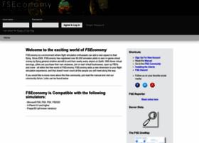 server.fseconomy.net