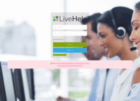 server.livehelp.it