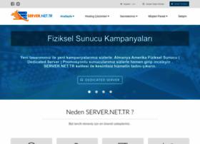 server.net.tr