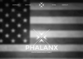 server.phalanxstudios.com