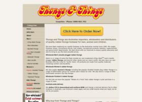 server.reservationheaven.com