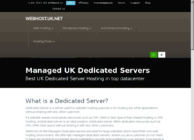 server.uk.com