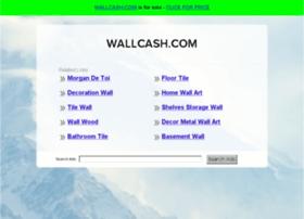 server.wallcash.com