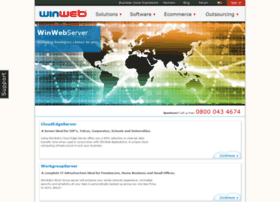 server.winweb.com