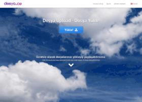 server1.dosya.co