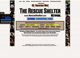 server1.rescueshelter.com