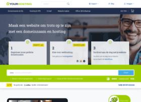 server1.starthosting.nl