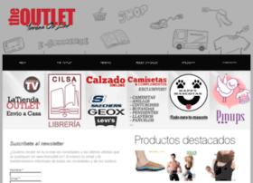 server1.theoutlet.es