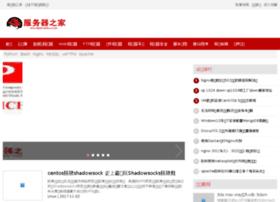 server110.com