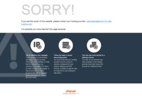 server124.web-hosting.com