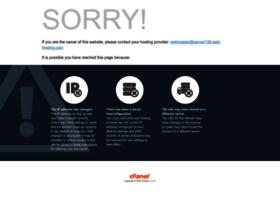 server138.web-hosting.com