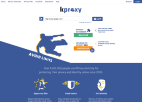 server15.kproxy.com