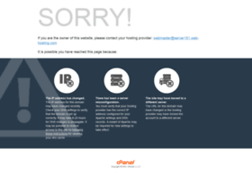 server151.web-hosting.com