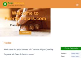 server158.web-hosting.com