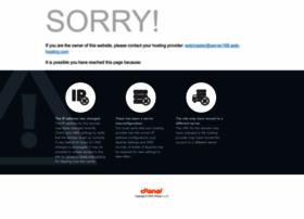 server168.web-hosting.com
