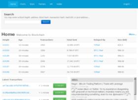 server2.blockchain.info