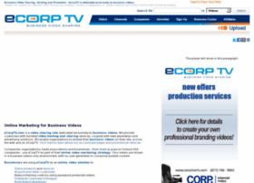 server2.ecorptv.com