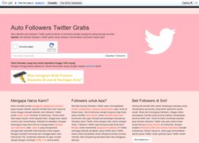 server2.followersgratis.web.id