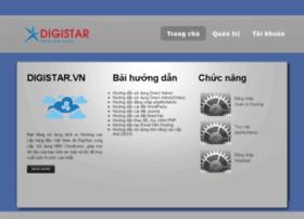 server20.digistar.vn