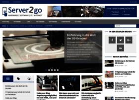 server2go-web.de