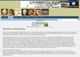 server3.pianosociety.com