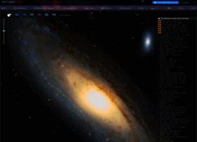 server3.sky-map.org